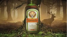 Jägermeister - напій з неповторним смаком, який обєднує  людей усього світу.
