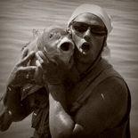 Взяти на прокат все для рибалки