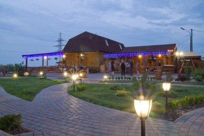 svad'ba-v-restorane-beloj-cerkvi-1417090792.jpg